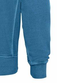 camel active - Sweatshirt - ocean blue - 7