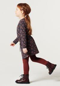 Noppies - Day dress - ebony - 5