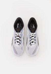 Reebok - FLOATRIDE ENERGY 3.0 - Scarpe running neutre - footwear white/core black - 3