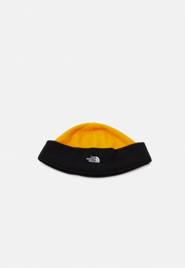 DENALI BEANIE UNISEX - Bonnet - summit gold