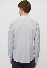 Marc O'Polo - Shirt - multi/ white - 2