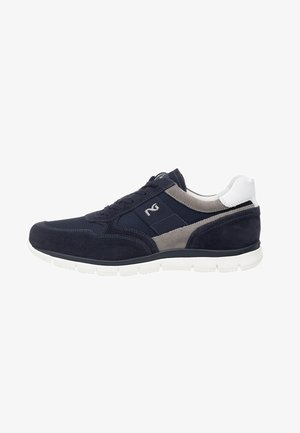Zapatillas - blu