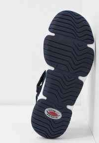 Gabor Comfort - Sandaler - blue - 5