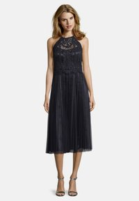 Vera Mont - Cocktail dress / Party dress - night sky - 0