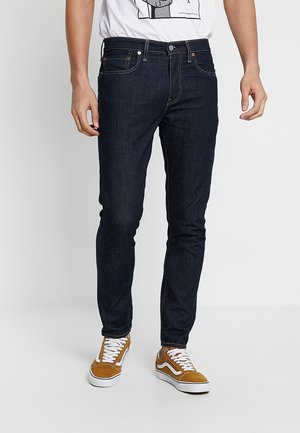 512™ SLIM TAPER FIT - Jeans Tapered Fit - rock cod