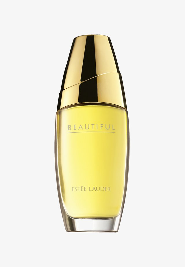 BEAUTIFUL - Eau de Parfum - -