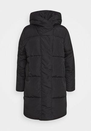 FQDICCO - Winter coat - black