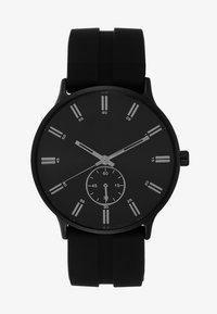 Burton Menswear London - Watch - black - 1