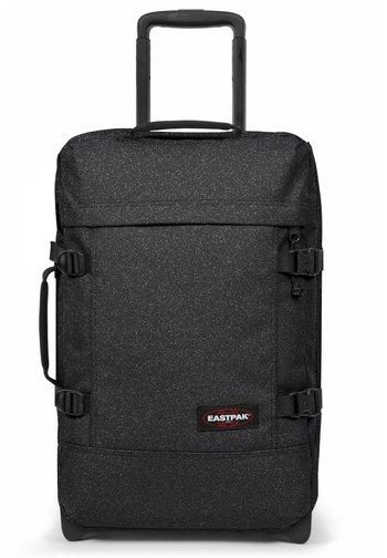 TRANVERZ M - Wheeled suitcase - spark dark