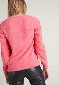 Tezenis - Jumper - rosa  gloss pink - 1