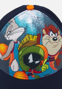 OVS - KIDS ACCESSORIES UNISEX - Cap - sky captain - 3