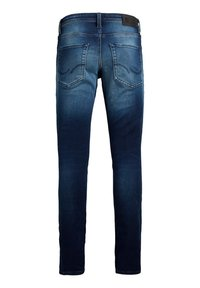 Jack & Jones Junior - Jeans Slim Fit - blue denim - 7