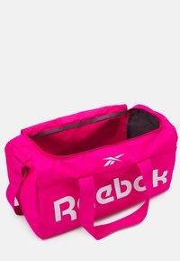 adidas Performance - ACT CORE GRIP - Sports bag - proud pink - 2