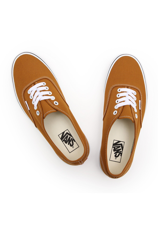 Homme UA AUTHENTIC - Chaussures à lacets