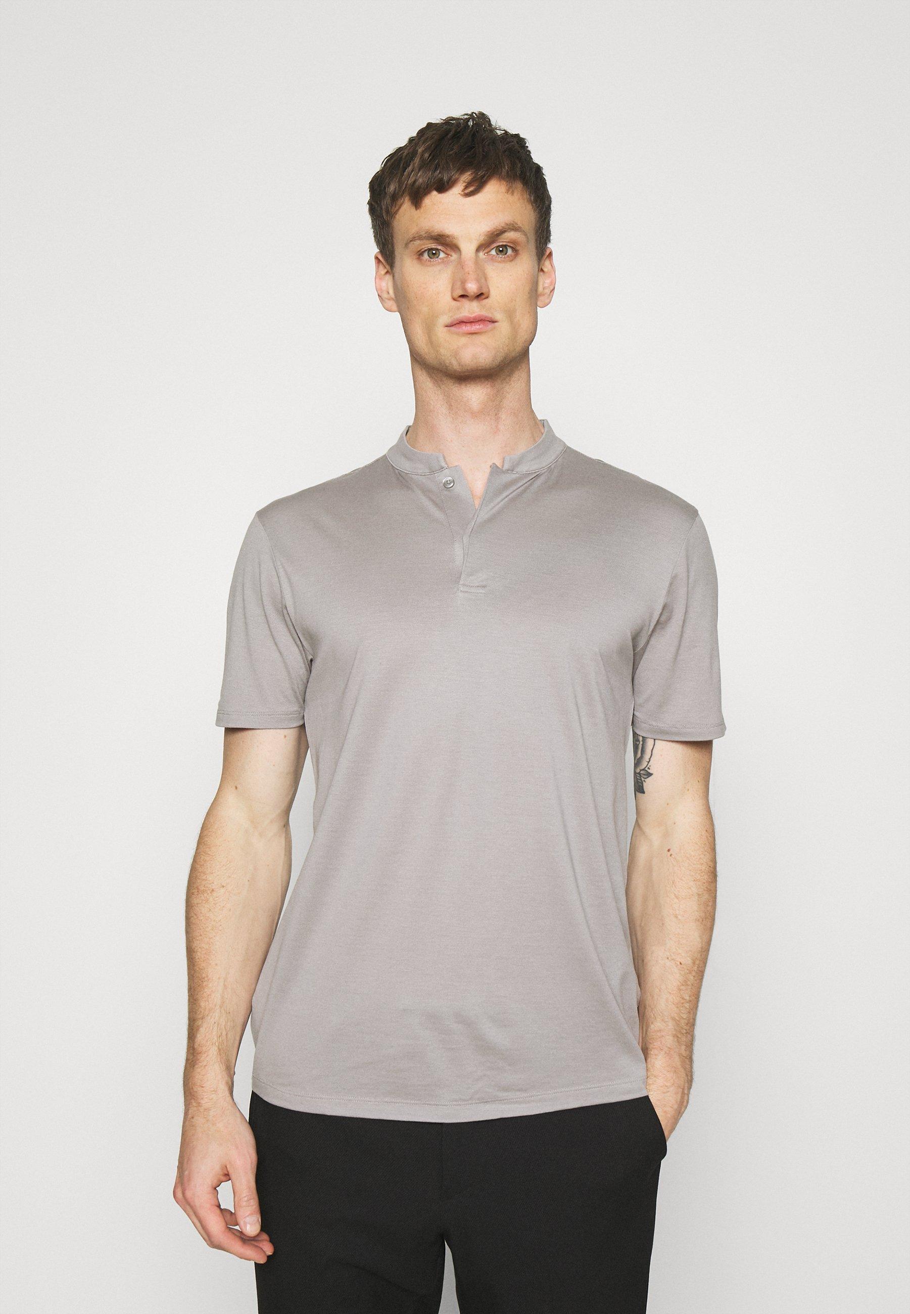 Homme LOUIS - T-shirt basique