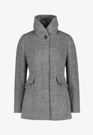 WOLL - Light jacket - light-grey