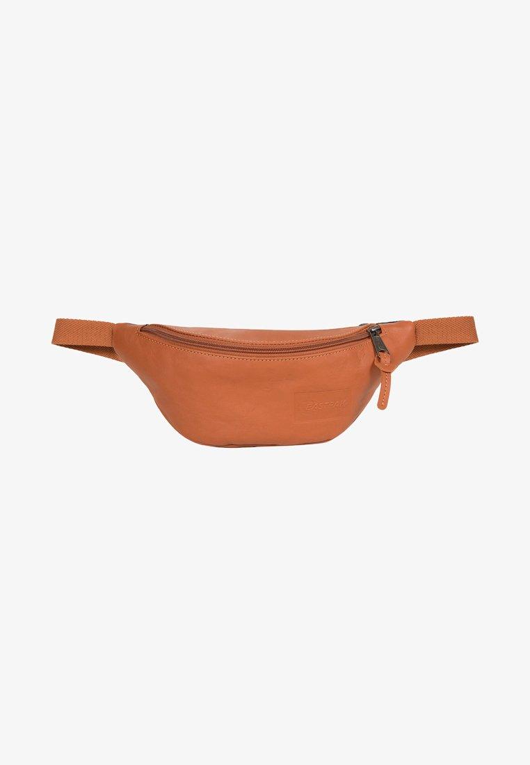 Eastpak - SPRINGER - Bum bag - brown