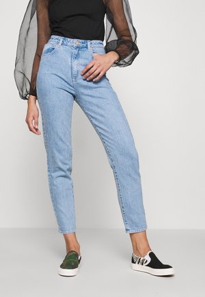 HIGH - Slim fit jeans - natalie