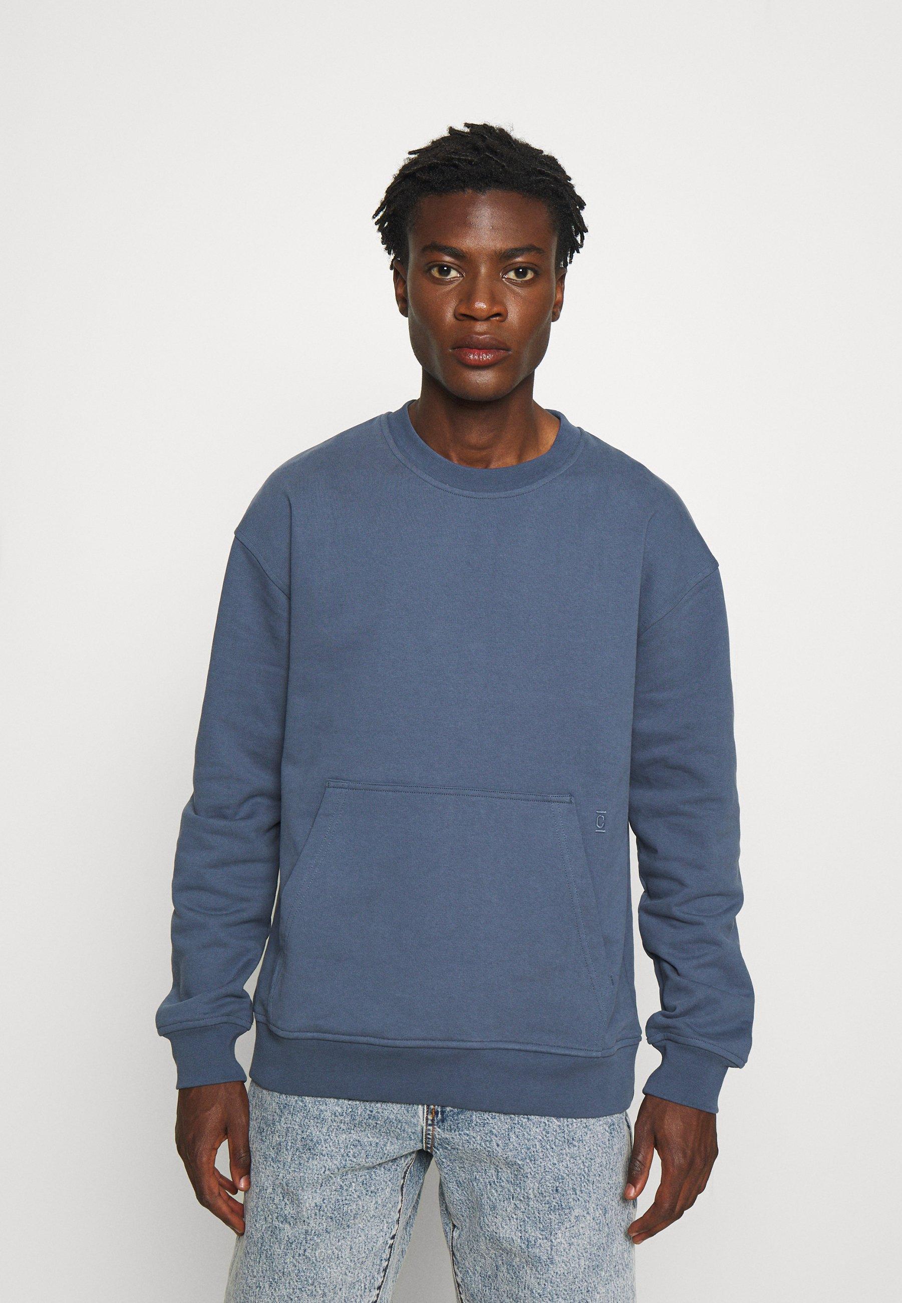 Men MEN´S  - Sweatshirt