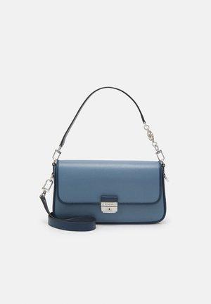 BRADSHAW - Handbag - blue