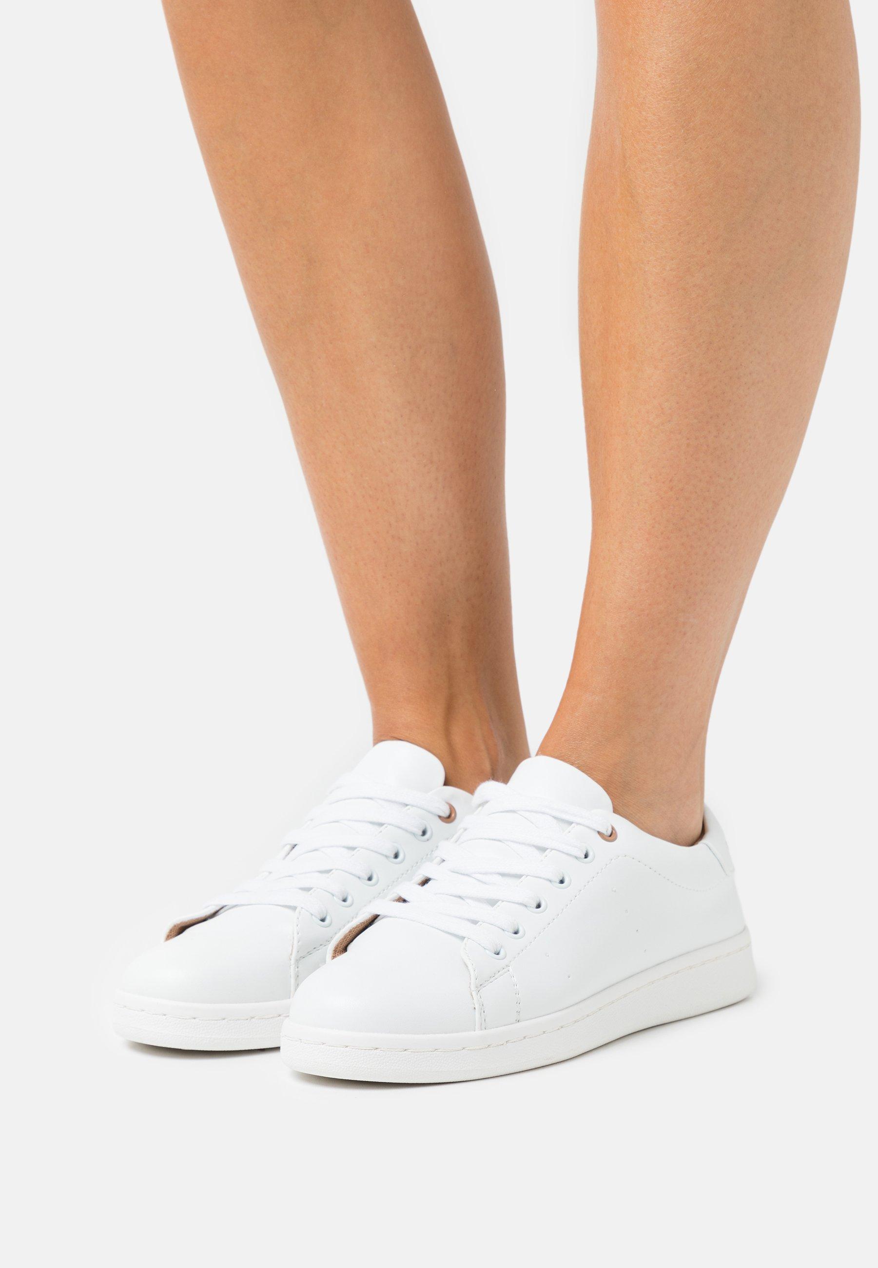 Mujer VMCELINE - Zapatillas