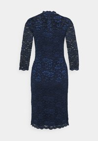 Swing - Cocktail dress / Party dress - navy - 7