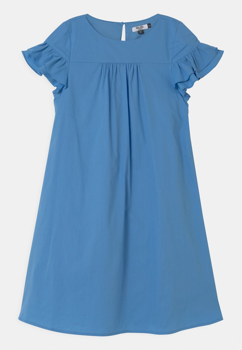 Chi Chi Girls - NEELAM  - Denní šaty - blue