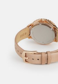 Fossil - IZZY - Watch - nude - 1