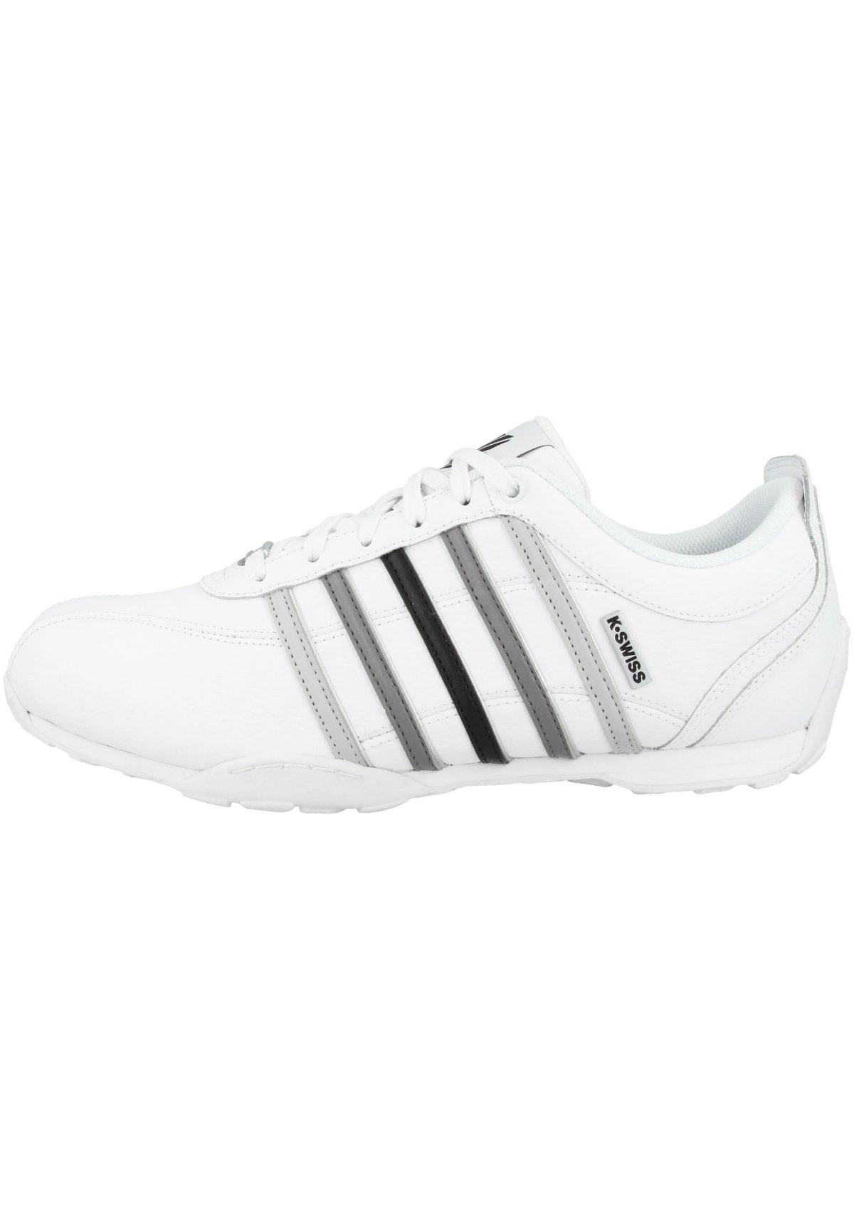 Herren ARVEE  - Sneaker low