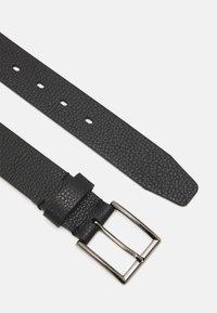 Lloyd Men's Belts - Riem - schwarz - 1