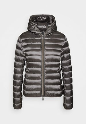 IRISY - Winter jacket - mid grey