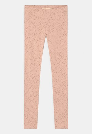 PAULA - Legging - rose cloud