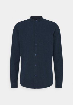 ANHOLT - Shirt - navy blazer