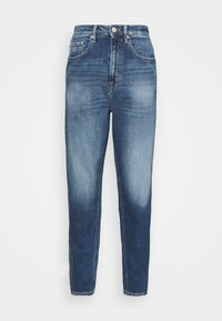 Tommy Jeans - MOM ULTRA - Relaxed fit jeans - ames - 4
