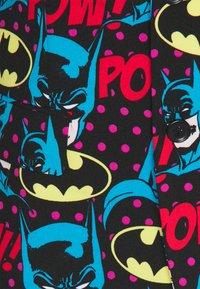 OppoSuits - THE DARK KNIGHT BATMAN - Oblek - multi coloured - 11