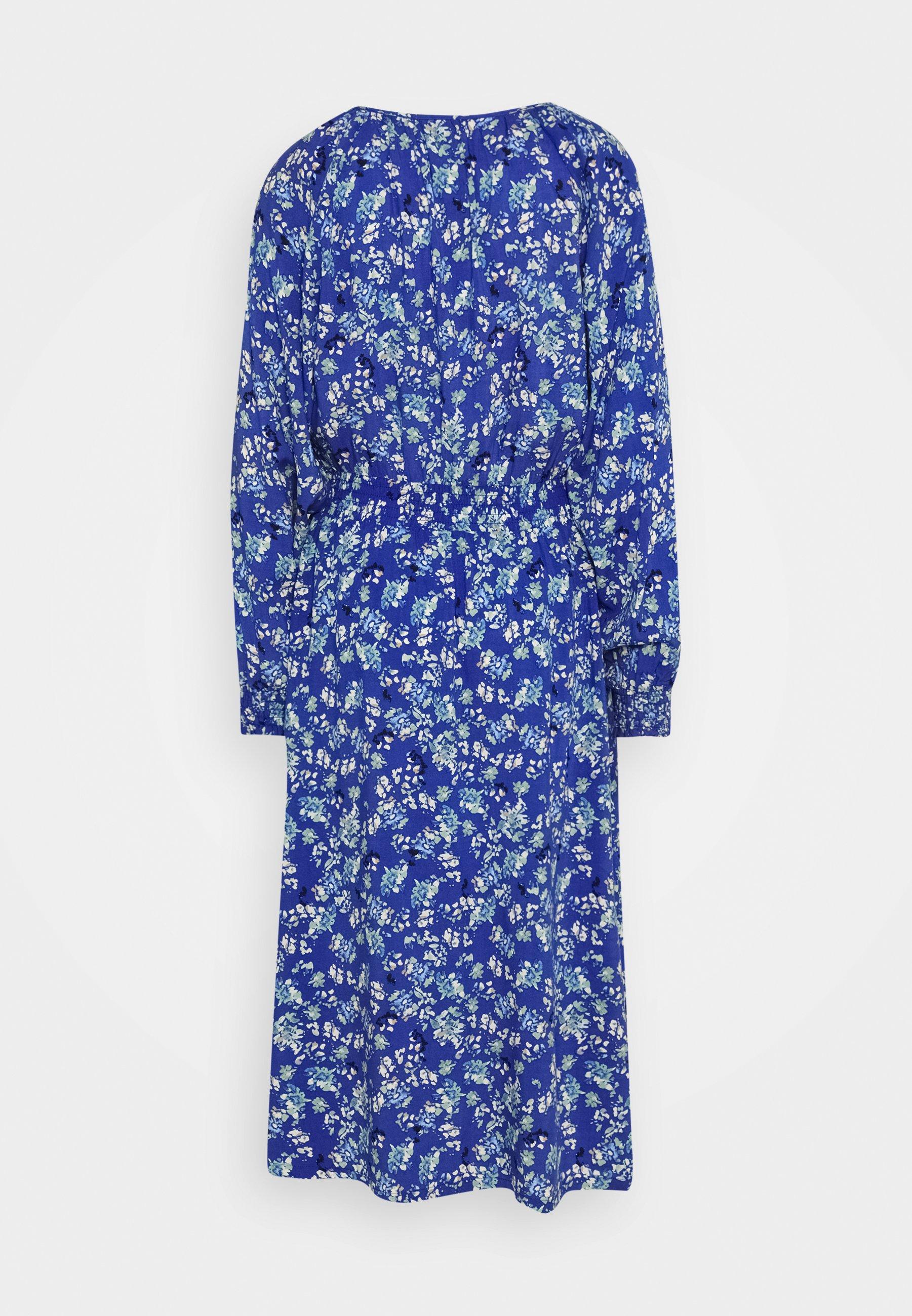Women HILAL - Day dress