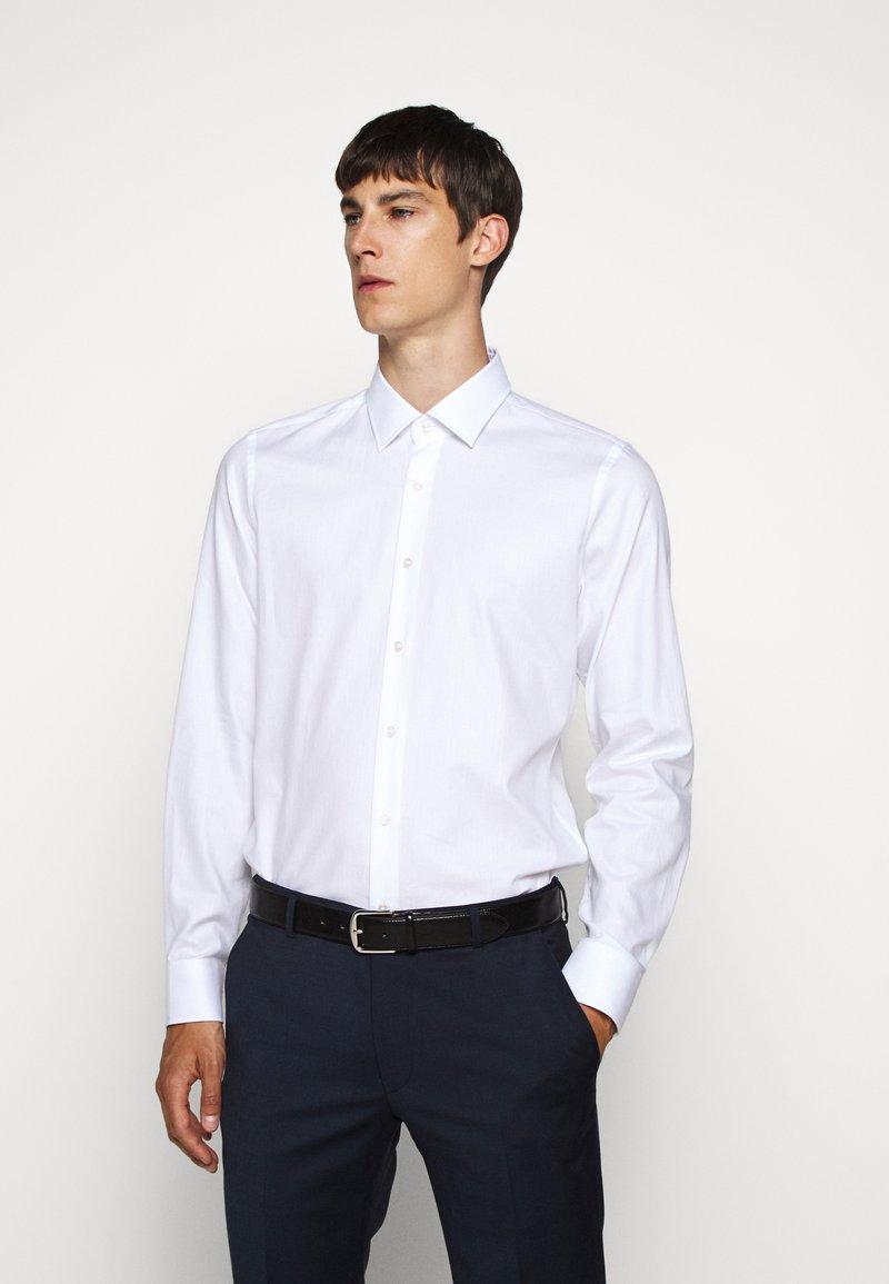 JOOP! - PIERRE - Formal shirt - white