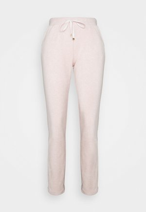 FLOREAL PANTALON - Pyjamabroek - rose