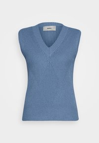 Moves - JULISO - Top - spring blue - 3
