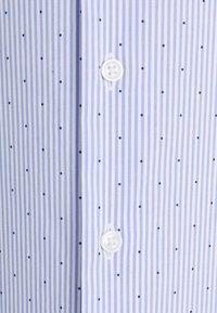 Michael Kors - Shirt - blue - 2