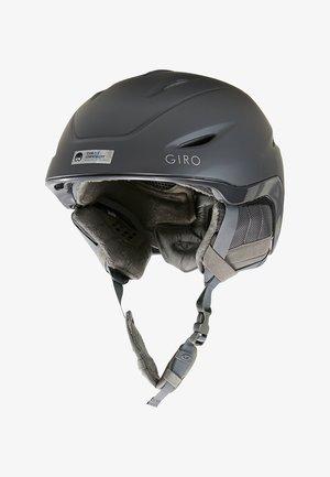 FADE MIPS - Helmet - matte titanium