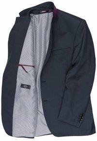 Carl Gross - Suit jacket - blau - 2
