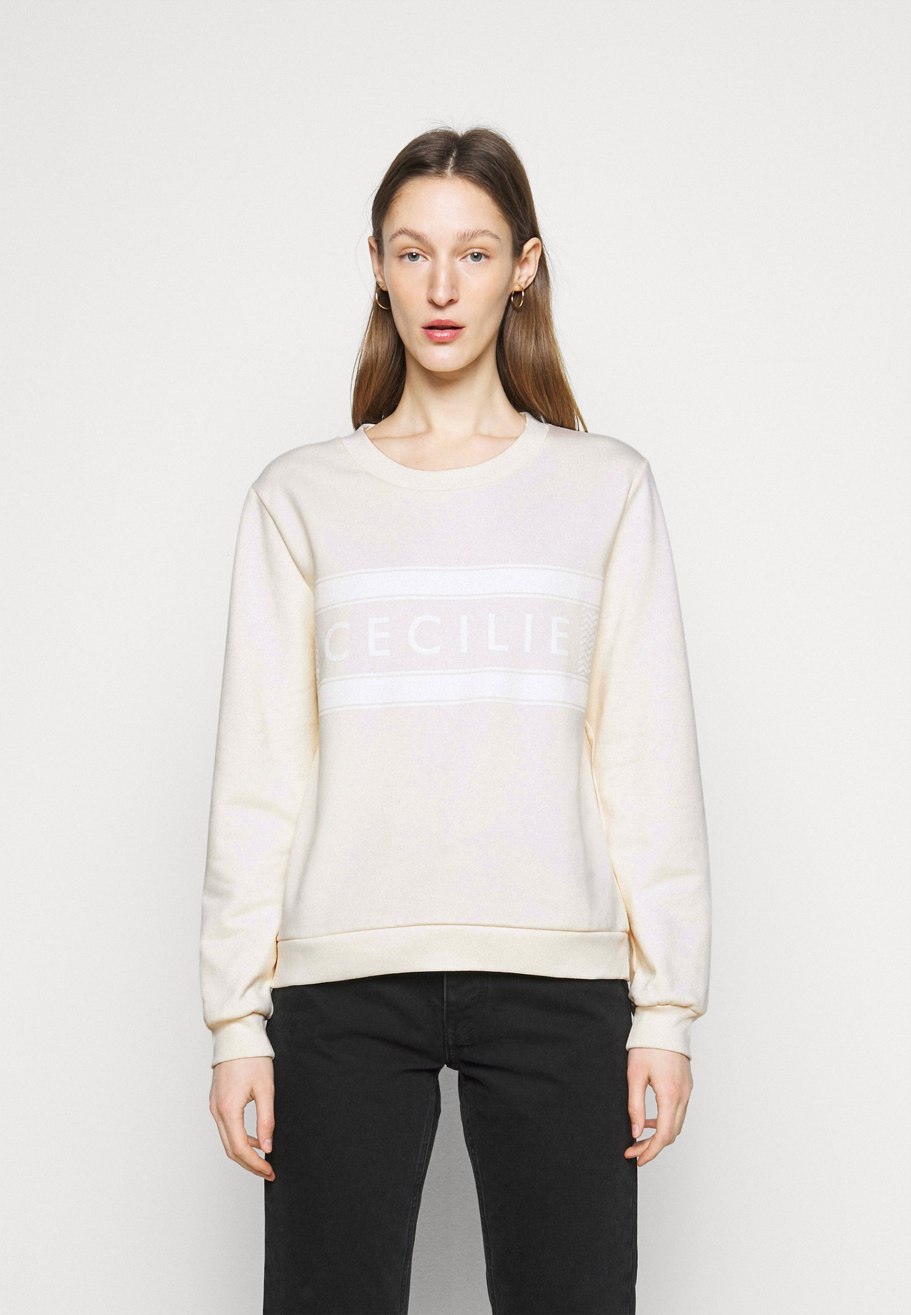Femme MANILA - Sweatshirt