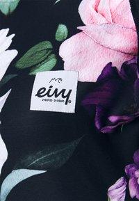 Eivy - ICECOLD GAITER - Langarmshirt - pink - 6