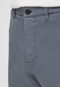 J.LINDEBERG - Chinos - dark grey - 5