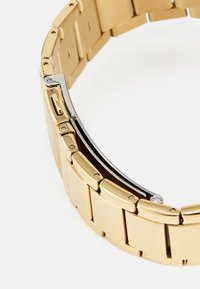 Guess - LADIES TREND - Watch - gold-coloured - 3