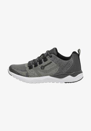 Zapatillas - d grey