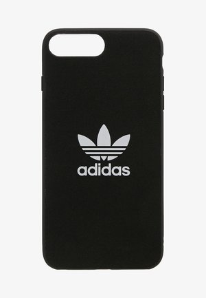 ADICOLOR CASE IPHONE - Portacellulare - black/ white