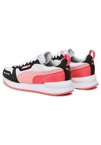 Puma - Sports shoes - pink - 1