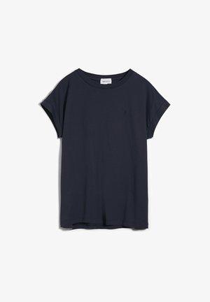 IDAA  - T-shirt basic - night sky